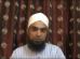 Istikhara, Wazaif, Taweez, Explained