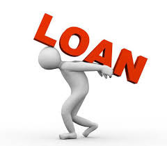 Wazifa To Get Rid of Loan in One Day
