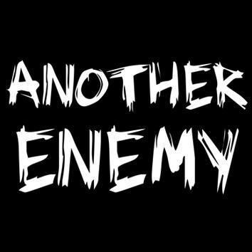 Wazifa for Enemy