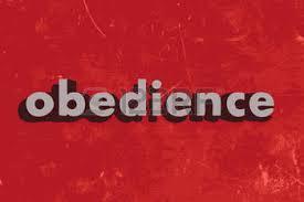 Wazifa to Make Someone Obedient