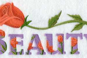 chehrey per noor ki dua Beauty