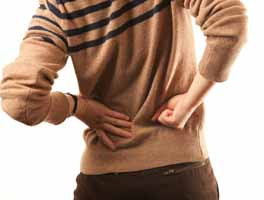 back pain wazifa Backbone Pain