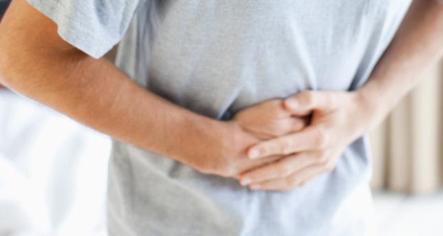 dua for stomach problem Cure Stomach Pain