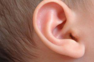 kaan k amraz ka ilaj Ear Pain