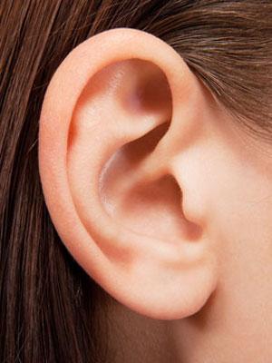 kaan ka rohani ilaj Improve Hearing