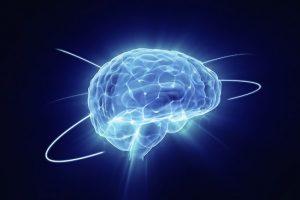 dua for sharp memory Lesson Study