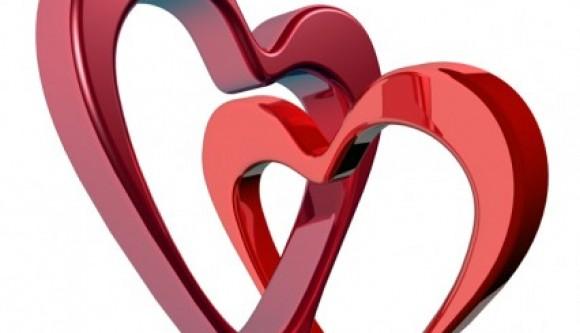 Dua to Make Your Husband Love You