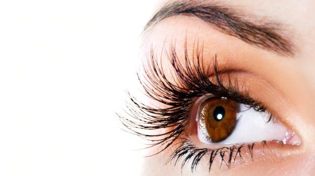 Increase Eyesight Wazifa