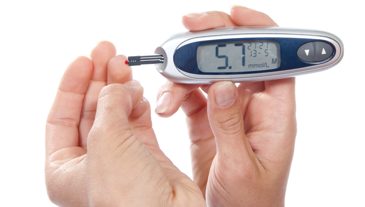 Ruqyah Remedy For Sugar Diabetes