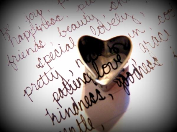 Wazifa Create Love in Heart