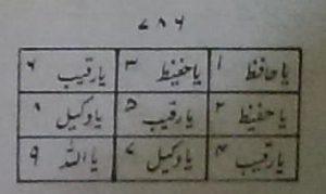 Bawaseer-ka-Wazifa-Dua-Taweez-for-Piles-2