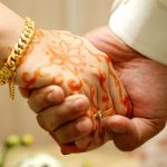 Husband Wife Love Wazifa