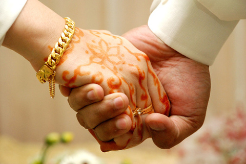 Husband Wife Love Wazifa
